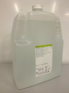 Hemosil ACL Top RINSE SOLUTION 0020302400