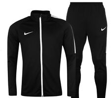 @TOP 2018@ ENSEMBLE / SURVÊTEMENT JOGGING NIKE ACADEMY TRACK SUIT DU S AU XXL