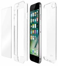 coque transparente iphone 7 plastique