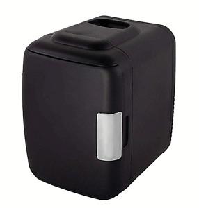 Portable Mini Fridge box Electric Cooler and Warmer