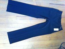 Pantalon Marron Gerard Darel T.44 Neuf Val.150€!!!(19)