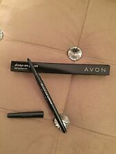 Avon Black Eyeliners
