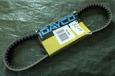 N15) Dayco 8128K Keilriemen für Yamaha YP 125 Teos Skyliner Maxster Velvet Belt