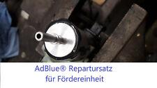 AdBlue® Reparatursatz für Fördereinheit / Pumpe z.B für Ford Ranger