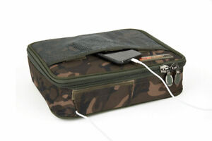 Fox Camolite Gadgets Safe (SALE - FREE SHIPPING)