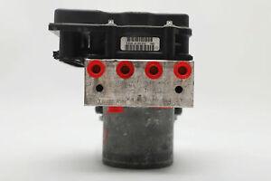 Honda Ridgeline ABS Pump Anti Lock Brake System V6 3.5L 57110-SJP-A01 OEM 11-14