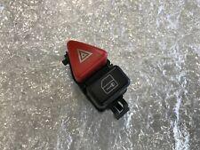 Mercedes Benz W414 Vaneo -2003- Warnblinker m. ZV : A1688201210 *GUT*
