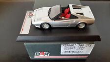 BBR  Ferrari  308  GTS  STREET  1977   BBR 81C   1:43  OVP   MR