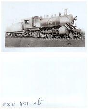 Great Northern #1138VINTAGE PHOTO-Railroad