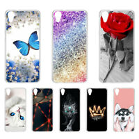 For HTC Desire 820 626 628 526G 500 D820U 616 Cover Phone Case For HTC Cover