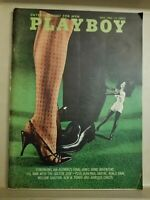 Playboy May 1965 * Very Good Condition * Free Shipping USA