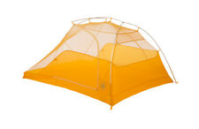 New Big Agnes Tiger Wall UL3 Ultralight Backpacking 3 Person Tent 2lb 11oz
