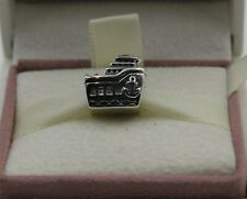 AUTHENTIC PANDORA  All Aboard Cruise Ship, 791043    #424