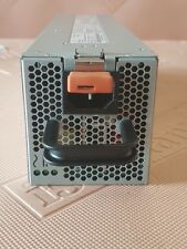IBM P/N 00FW422 Power Supply