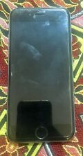 Apple  iPhone 6s - 32GB - Spacegrau (Ohne Simlock) Smartphone