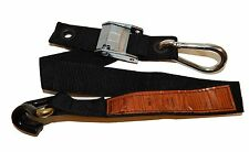 Heavy Duty Hardware Strap Kit (Set of 2) | By Gladiator Cargo Gear (ANH-70)