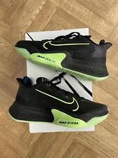 Nike Air Zoom BB Next % Uk Size 10.5 Boxed New Quality Shoes