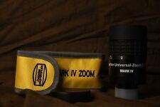 Baader Hyperium Universalzoom 8-24 Mark IV, unbenutzt, 2 Monate, Garantie, OVP