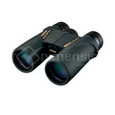 Nikon Binoculars & Monoculars
