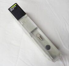 SCHNEIDER MODICON 140CRP93100 RIO HEAD S908 1 CH
