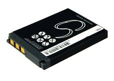 Battery for Sony Cyber-shot DSC-T300/R Cyber-Shot DSC-T500 Cyber-shot DSC-T70