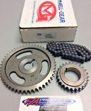Big Block Mopar 361 383 400 426 440 Engines Timing Set-Stock Melling 3-168SA