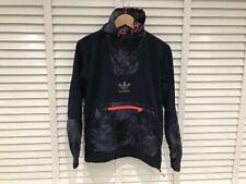 Adidas Originals Windbreaker Jacket RARE size xs