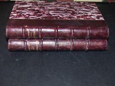 Edmond Rostand Les musardises + l'Aiglon, 1922 Charpentier et Fasquelles
