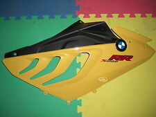 BMW S1000RR right mid upper Fairing cowling Genuine OEM 2009 2010 2011 2012