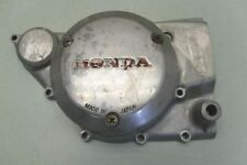 #0130 Honda CB200 CB 200 Motore Lato / Generatore Cover (a)