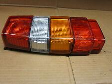 Volvo 740 Tail Light - Volvo Wagon Tail Light Driver Lh Bright - Volvo 740 Tail Light