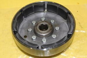 2003 Buell Firebolt Xb9r Stator Magneto Alternator Generator Flywheel Rotor
