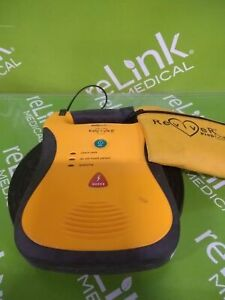 Defibtech Reviver AED