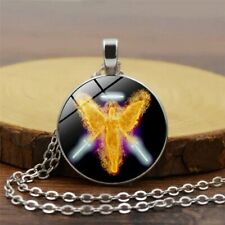PENDANT Archangels ANGELS TOTAL PROTECTION EVIL BLACK MAGIC TALISMAN SPELL