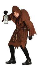 Guirca – Costume adulto jorobado Taglia 52 – 54 84440.0