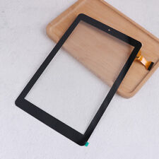 """10.1""""touch digitizer for rca 10 viking pro RCT6303W87 RJ899-FPC screen panel PD"""