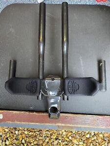 Most Anura TT Timetrial Bars, 85mm stem