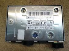 13353283 Steuergerät Bluetooth Opel Insignia 2.0 CDTI 4x4