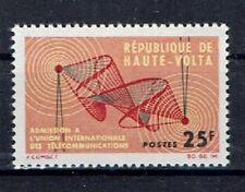 Burkina Faso MiNr 142 postfrisch **