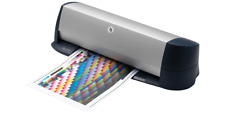 Eye-One ISis X-Rite Automated Chart Reader Spectrophotometer Rev E