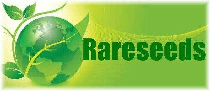 Rareseeds