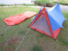 THE NORTH FACE /  Saint Elias Expedition Tent / 4 Season Tent / 2  Person