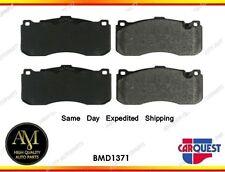*Front Disc Brake Pads ceramic BMD1371Fits BMW 135i, Mini Cooper 2008-2012