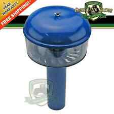 C0NN9A660A NEW Ford Tractor Pre-Cleaner Assembly 4000 5000 7000 2600 3600 4600+