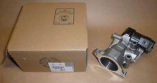 Genuine Citroen Peugeot AGR Valve Exhaust Gas Recirculation Valve 2 0HDi 1618gz