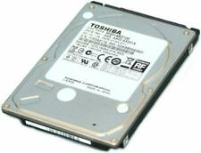 320 GB