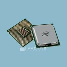 New INTEL XEON Quad Core Processor E7520 1.86GHz 18MB Cache SLBRK