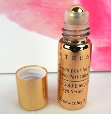 Chantecaille Nano Gold Energizing Eye Serum, 0.1oz/ 3 ml roller ball application