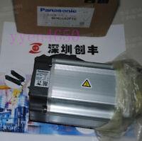 AC SERVO MOTOR AC6 ENCODER Details about  /PANASONIC NEW MHMD082G1U PLC 750W 3000RPM 20-BIT