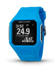 Rip Curl Search GPS One Size Blue Zubehör